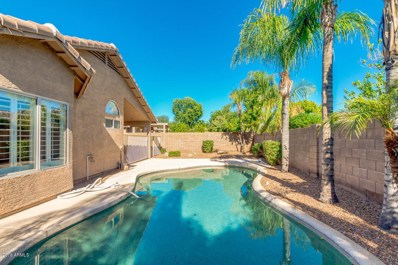 26415 N 43RD Place, Phoenix, AZ 85050 - MLS#: 5834110
