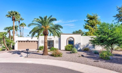 250 E Joan D Arc Avenue, Phoenix, AZ 85022 - MLS#: 5834118