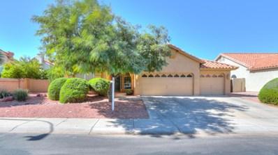 694 N Cholla Street, Chandler, AZ 85224 - MLS#: 5834120