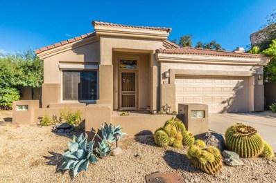 1248 E Voltaire Avenue, Phoenix, AZ 85022 - MLS#: 5834125