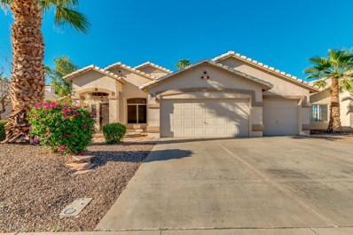 13342 E Jupiter Way, Chandler, AZ 85225 - MLS#: 5834133