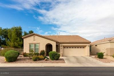 4030 E Lodgepole Drive, Gilbert, AZ 85298 - MLS#: 5834143