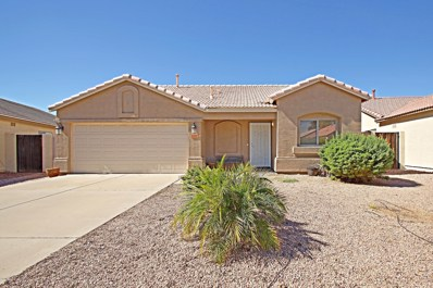 30370 N Royal Oak Way, San Tan Valley, AZ 85143 - #: 5834144