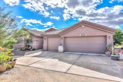 20005 W Mariposa Drive, Litchfield Park, AZ 85340 - MLS#: 5834147