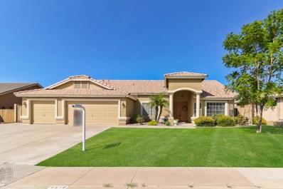 6916 E Minton Street, Mesa, AZ 85207 - MLS#: 5834157