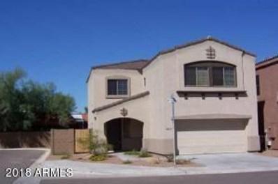 17420 N 19TH Terrace, Phoenix, AZ 85022 - MLS#: 5834162