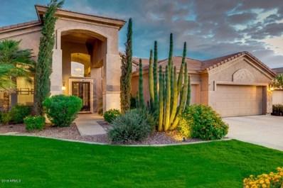 1007 W Armstrong Way, Chandler, AZ 85286 - MLS#: 5834177