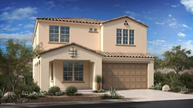 9538 W Cashman Drive, Peoria, AZ 85383 - #: 5834188