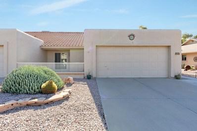 1575 Leisure World --, Mesa, AZ 85206 - MLS#: 5834191
