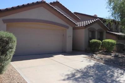 10289 E Star Of The Desert Drive, Scottsdale, AZ 85255 - MLS#: 5834194
