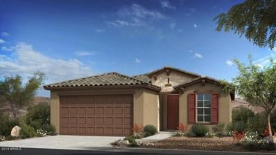 9542 W Cashman Drive, Peoria, AZ 85383 - #: 5834197