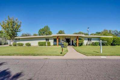 102 E Hayward Avenue, Phoenix, AZ 85020 - MLS#: 5834207