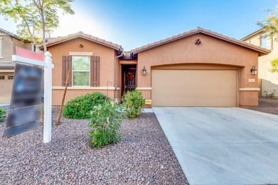 944 N Sunaire, Mesa, AZ 85205 - MLS#: 5834219