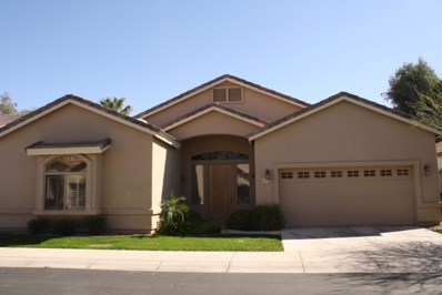 807 W Citrus Way, Phoenix, AZ 85013 - MLS#: 5834220
