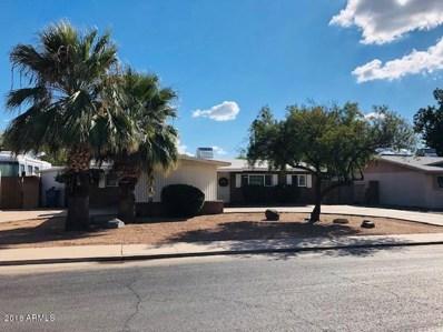 943 E 9TH Street, Mesa, AZ 85203 - MLS#: 5834225