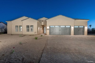 5829 E Dale Lane, Cave Creek, AZ 85331 - MLS#: 5834226