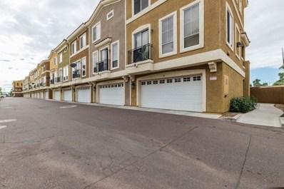 2450 W Glenrosa Avenue Unit 36, Phoenix, AZ 85015 - MLS#: 5834245