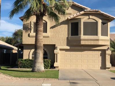 944 E Folley Street, Chandler, AZ 85225 - MLS#: 5834256