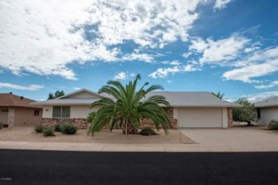 18210 N 129TH Avenue, Sun City West, AZ 85375 - MLS#: 5834263