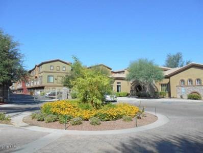 1920 E Bell Road Unit 1088, Phoenix, AZ 85022 - MLS#: 5834264
