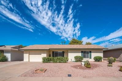 814 Leisure World --, Mesa, AZ 85206 - MLS#: 5834268