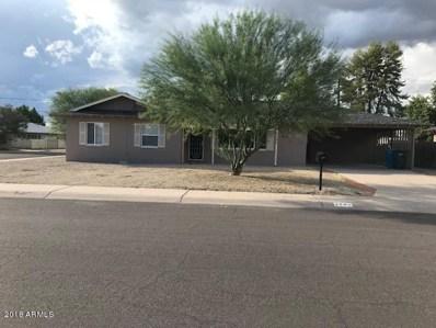 2290 W Village Drive, Phoenix, AZ 85023 - MLS#: 5834278