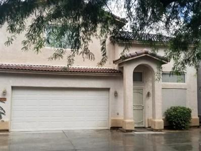 3730 W Oregon Avenue, Phoenix, AZ 85019 - MLS#: 5834287
