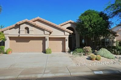 11286 N 131ST Place, Scottsdale, AZ 85259 - MLS#: 5834288