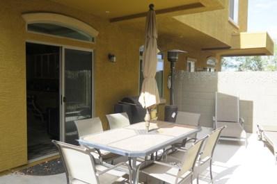 2150 W Alameda Road Unit 1278, Phoenix, AZ 85085 - MLS#: 5834302