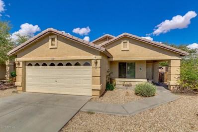 14826 W Ventura Street, Surprise, AZ 85379 - MLS#: 5834307