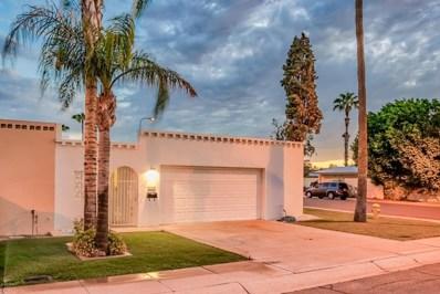 417 W Laguna Drive, Tempe, AZ 85282 - #: 5834310