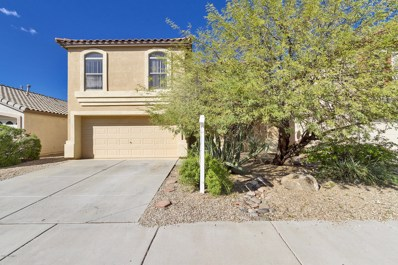 2534 W Red Fox Road, Phoenix, AZ 85085 - MLS#: 5834311