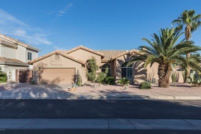 13253 S 35th Street, Phoenix, AZ 85044 - MLS#: 5834315