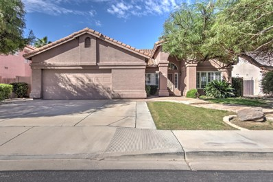3434 N Olympic Road, Mesa, AZ 85215 - MLS#: 5834317