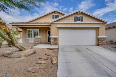 6833 S 41ST Drive, Phoenix, AZ 85041 - MLS#: 5834328