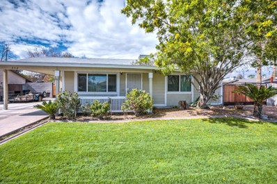 332 N 25TH Street, Mesa, AZ 85213 - MLS#: 5834335