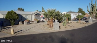 2620 E Piute Avenue, Phoenix, AZ 85050 - MLS#: 5834336