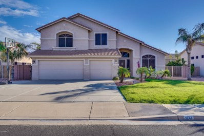 3247 E Isabella Avenue, Mesa, AZ 85204 - MLS#: 5834338