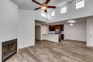 2935 N 68TH Street Unit 207, Scottsdale, AZ 85251 - MLS#: 5834339