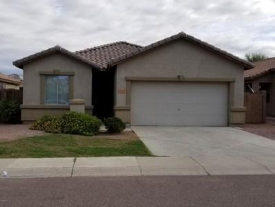 7905 S 73RD Lane, Laveen, AZ 85339 - MLS#: 5834343