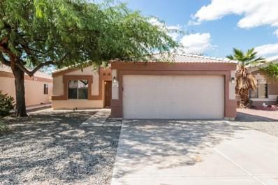 1688 S Pinto Drive, Apache Junction, AZ 85120 - MLS#: 5834345