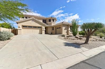 5528 E Dusty Wren Drive, Cave Creek, AZ 85331 - MLS#: 5834350