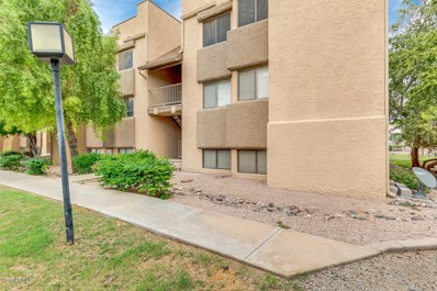18811 N 19TH Avenue Unit 3019, Phoenix, AZ 85027 - MLS#: 5834353