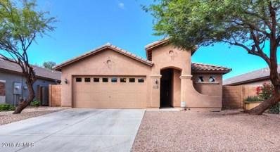 19304 N Falcon Lane, Maricopa, AZ 85138 - MLS#: 5834354