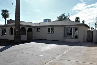 4744 N 50TH Drive, Phoenix, AZ 85031 - MLS#: 5834355