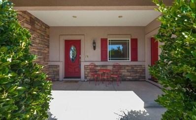 4300 W Friendly Meadow Road, Prescott, AZ 86305 - #: 5834357