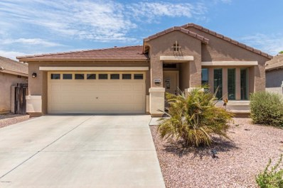 38006 N Bonnie Lane, San Tan Valley, AZ 85140 - MLS#: 5834365
