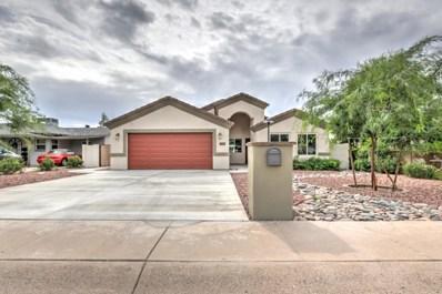 2231 E Mitchell Drive, Phoenix, AZ 85016 - MLS#: 5834366