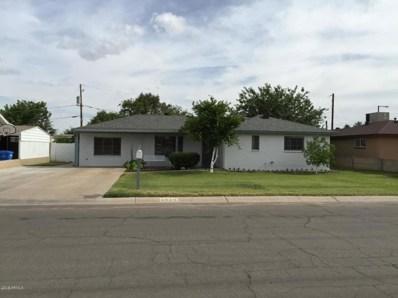 1819 W Morten Avenue, Phoenix, AZ 85021 - MLS#: 5834367