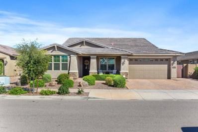 22072 E Estrella Road, Queen Creek, AZ 85142 - MLS#: 5834381